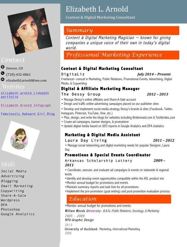 digital marketing manager resume topdigital marketing executive resume samples digital digital marketing manager resume examples sample corezume marketing