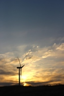 Clean Energy, Funny, Random, Environment, Photography, Roadtrip, Inspirational