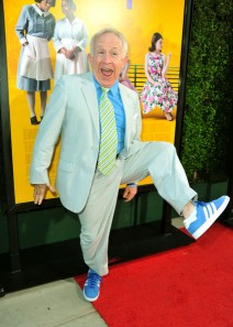 funny, red carpet, pink carpet, blue shoes