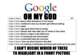 search, terms, humor, random, results